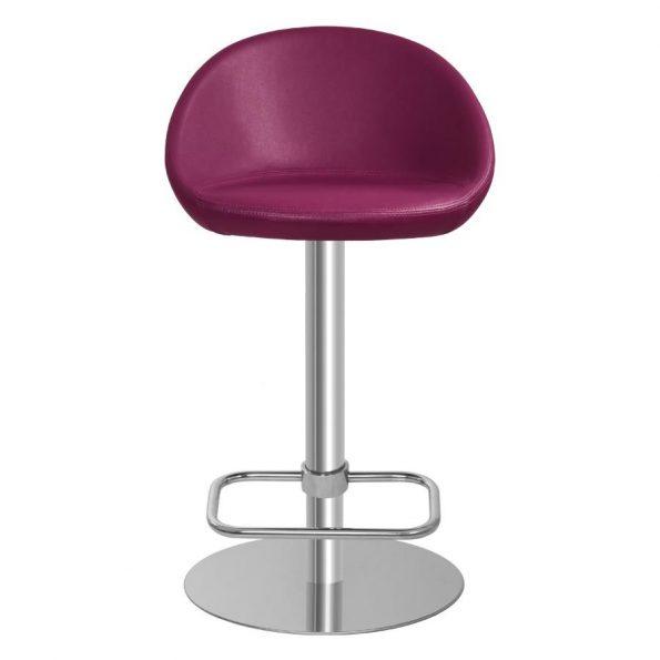 2336-kubik-bar-sandalyesi-682