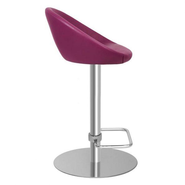 2337-kubik-bar-sandalyesi-809