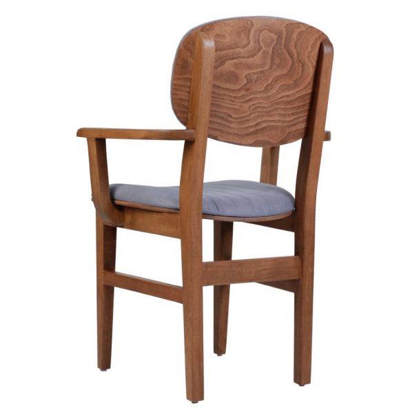 2450-bold-sandalyeler-234