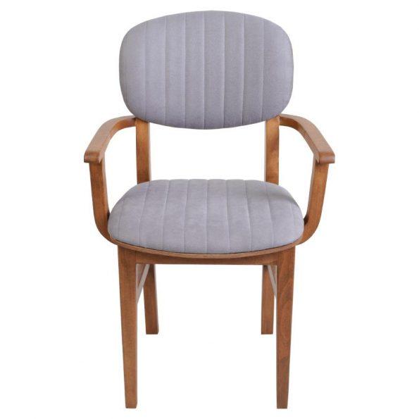 2452-bold-sandalyeler-71