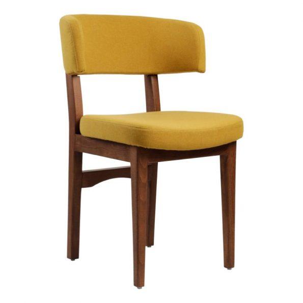 2458-lupo-sandalyeler-922