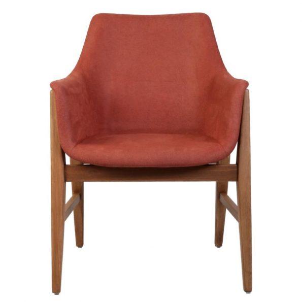 2459-manila-sandalyeler-19