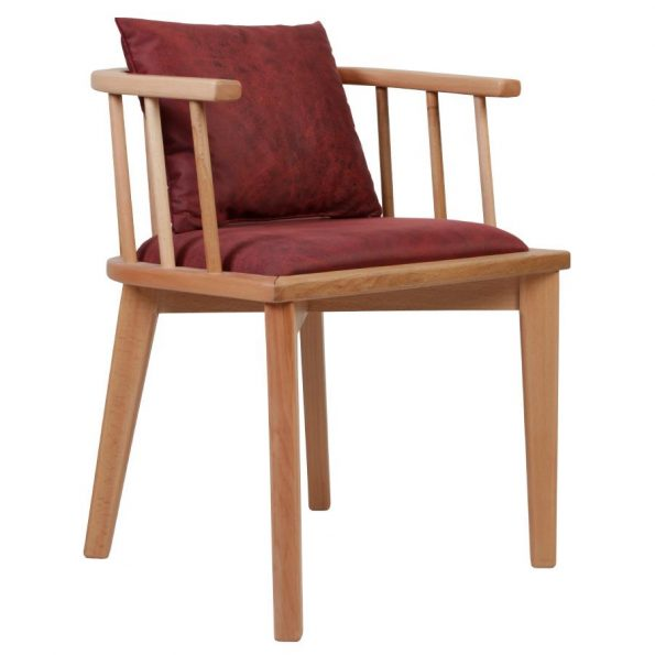 2462-mokka-sandalyeler-834