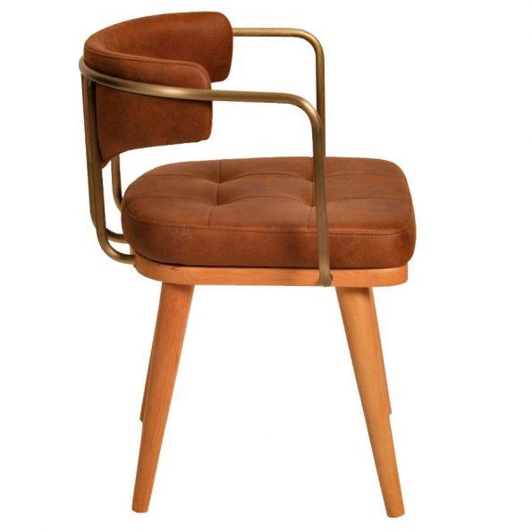 2463-woody-sandalyeler-650