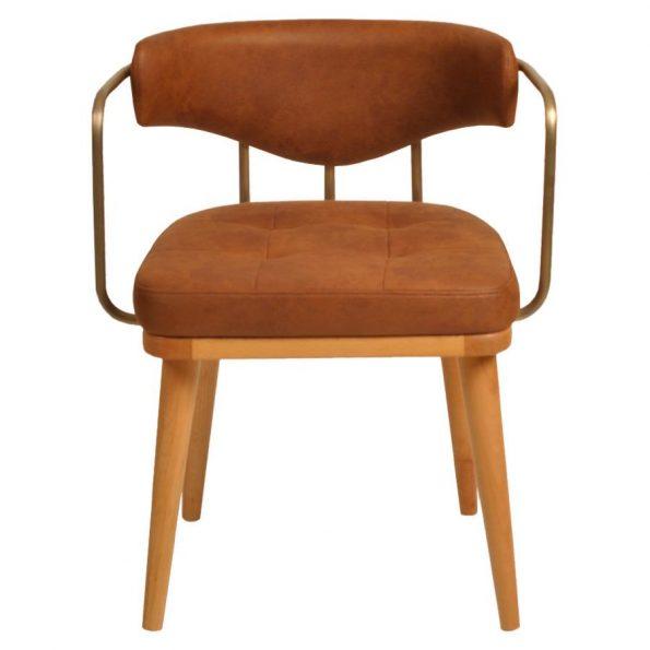 2464-woody-sandalyeler-602