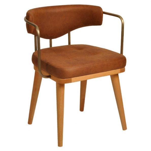 2465-woody-sandalyeler-307
