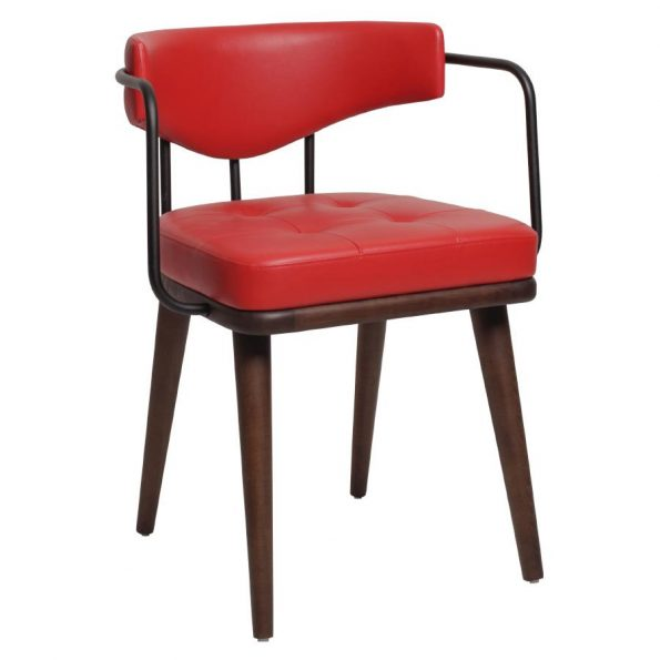 2484-woody-sandalyeler-135