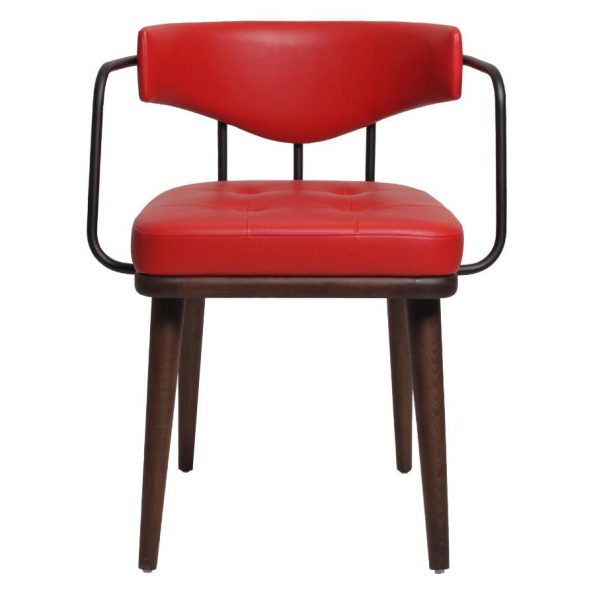 2485-woody-sandalyeler-231