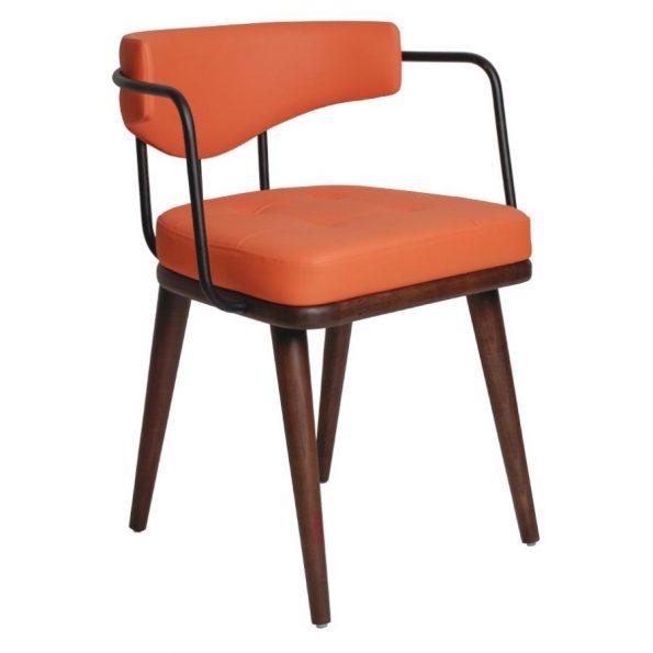 2487-woody-sandalyeler-665