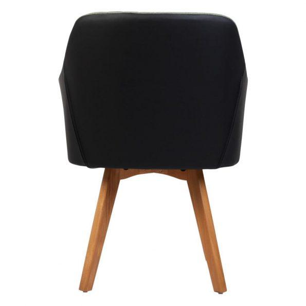 2500-perla-sandalyeler-653