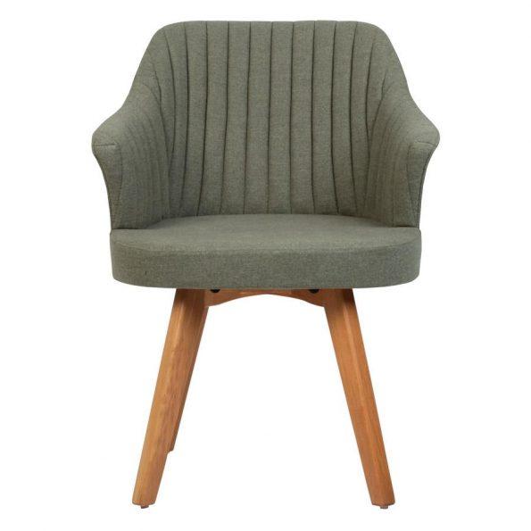 2503-perla-sandalyeler-635