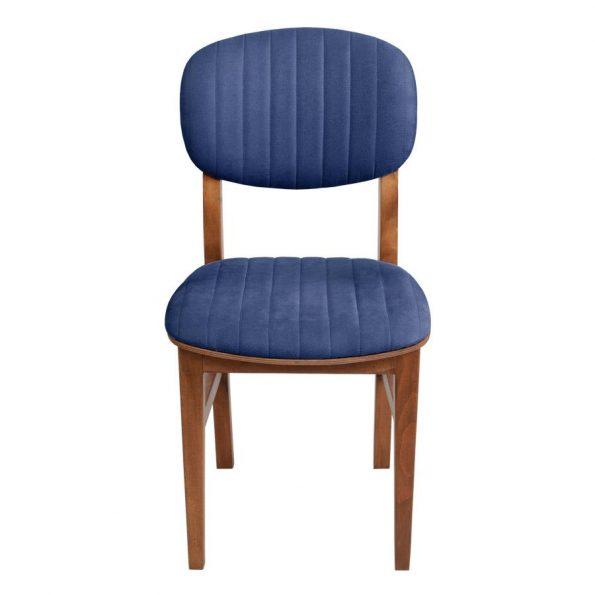 2506-bold-sandalyeler-635