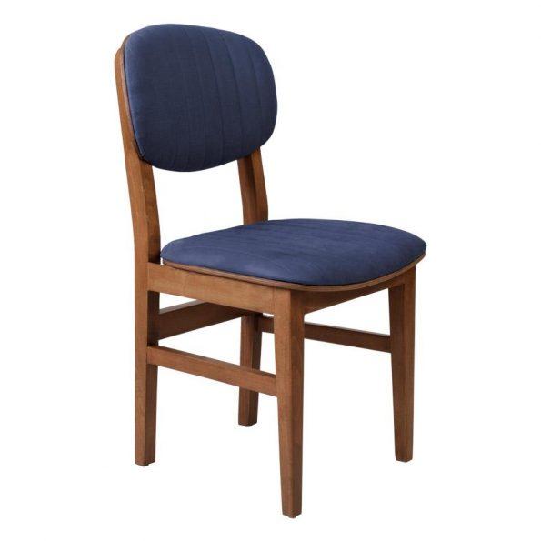 2507-bold-sandalyeler-727