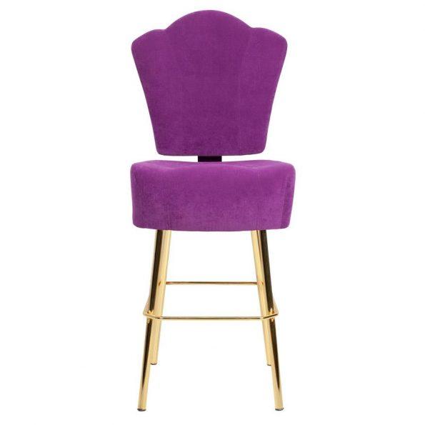 2526-casino-bar-sandalyesi-850