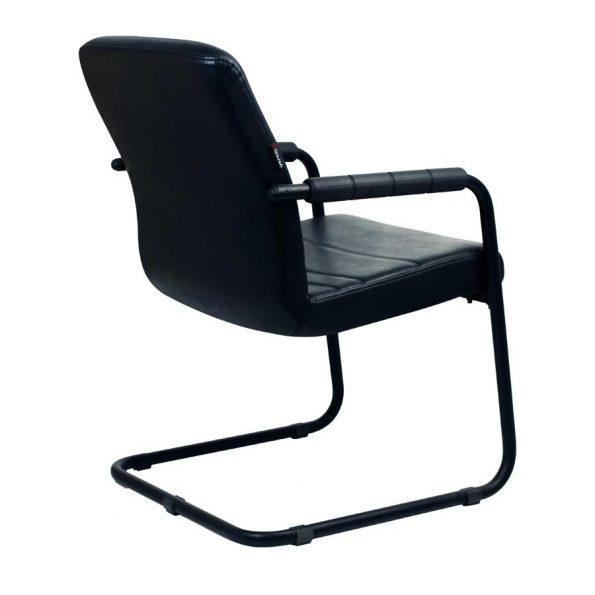 2567-saygin-bekleme-koltuklari-13