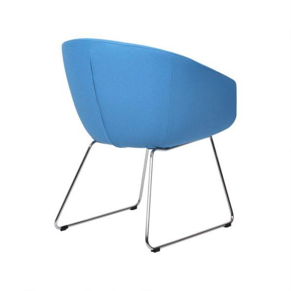 2595-bonito-bekleme-koltuklari-882