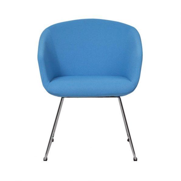 2598-bonito-bekleme-koltuklari-20