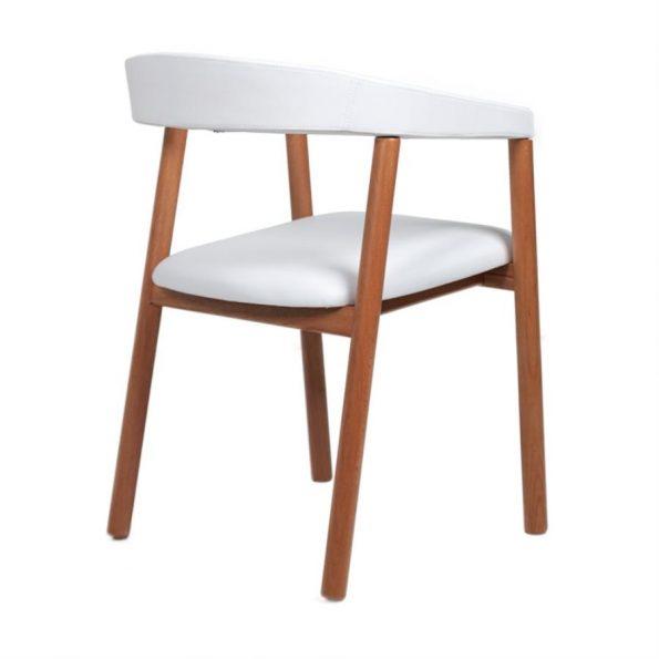 2601-skala-sandalyeler-557
