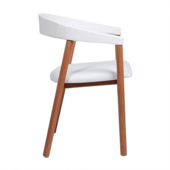 2602-skala-sandalyeler-973
