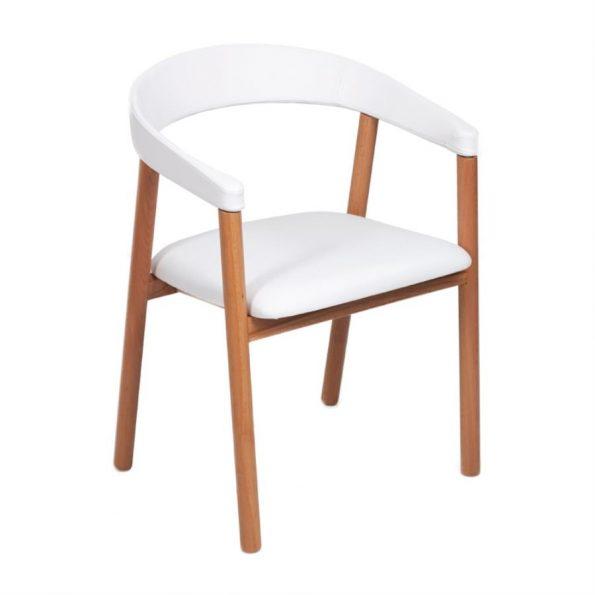 2603-skala-sandalyeler-711