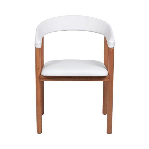 2604-skala-sandalyeler-224