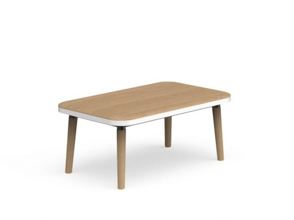 2893-piano-rectangle-sehpalar-573