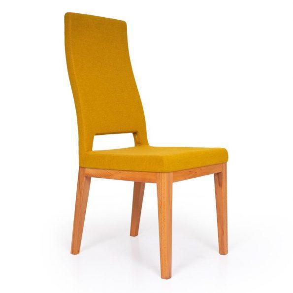 3051-side-sandalyeler-461