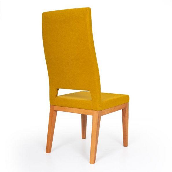 3052-side-sandalyeler-258