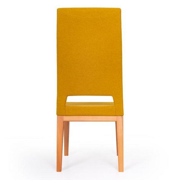 3053-side-sandalyeler-158
