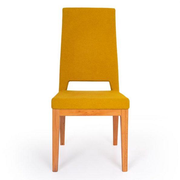 3055-side-sandalyeler-388