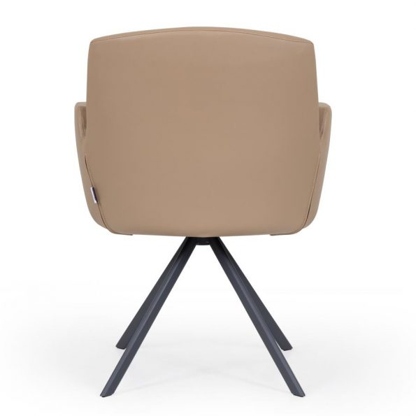 3068-ekin-bekleme-koltuklari-337