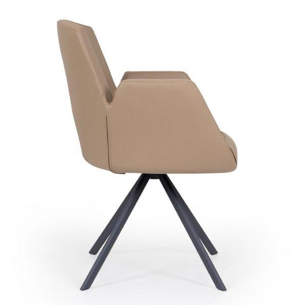 3070-ekin-bekleme-koltuklari-919