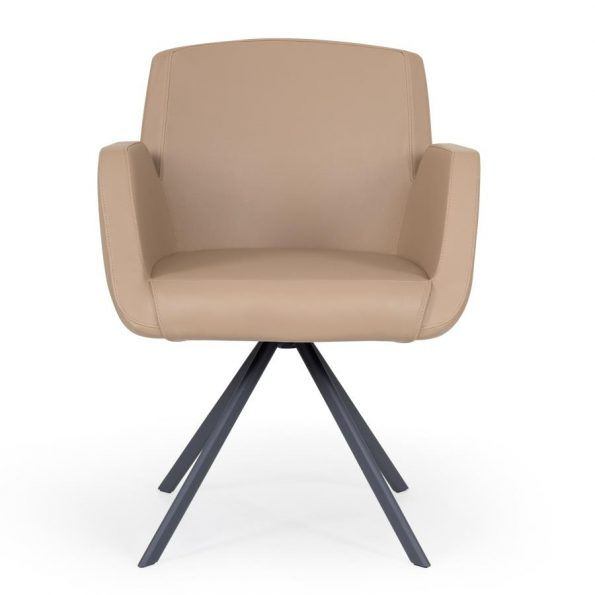 3071-ekin-bekleme-koltuklari-46