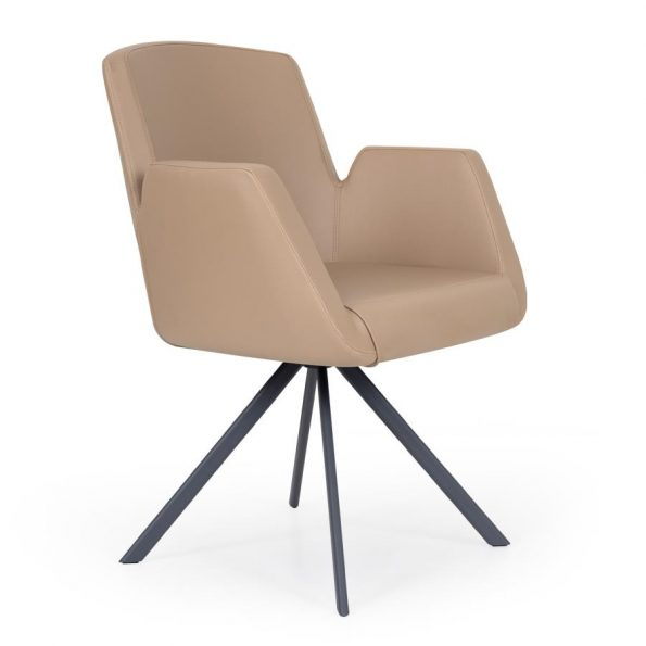 3072-ekin-bekleme-koltuklari-685