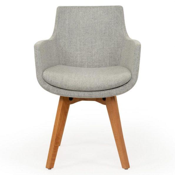 3091-pablo-sandalyeler-474