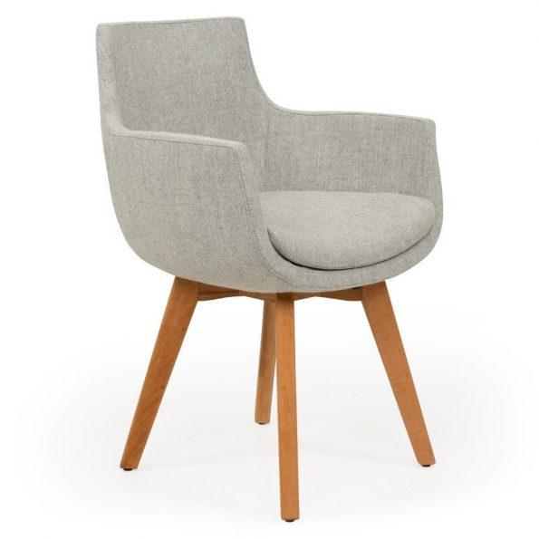 3092-pablo-sandalyeler-628