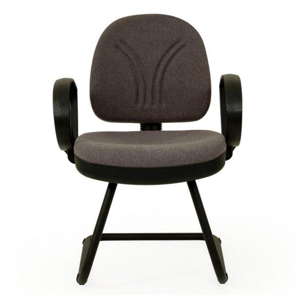 3102-yetkin-bekleme-koltuklari-150