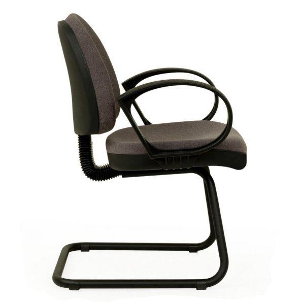 3103-yetkin-bekleme-koltuklari-142