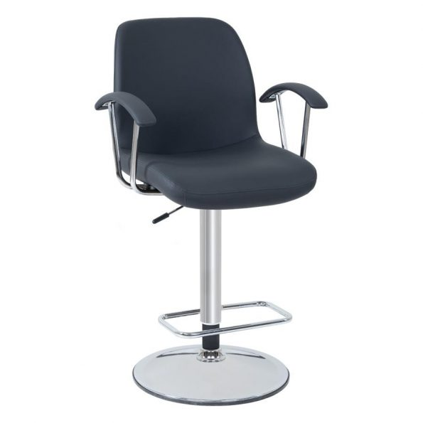 3105-sedef-kollu-bar-sandalyesi-584