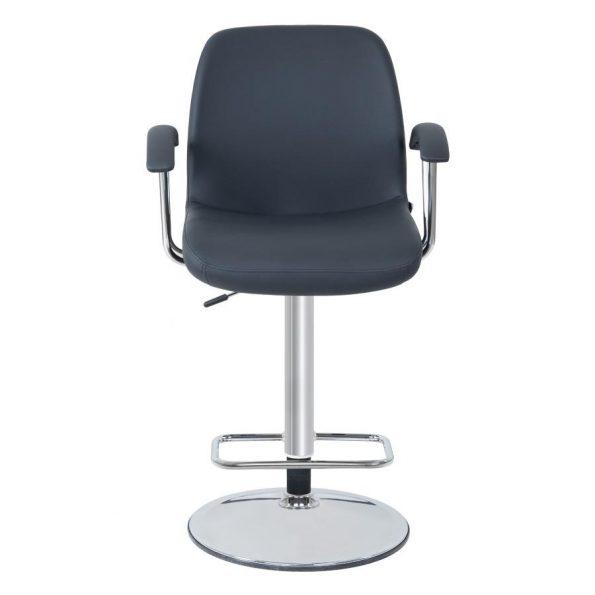 3106-sedef-kollu-bar-sandalyesi-609