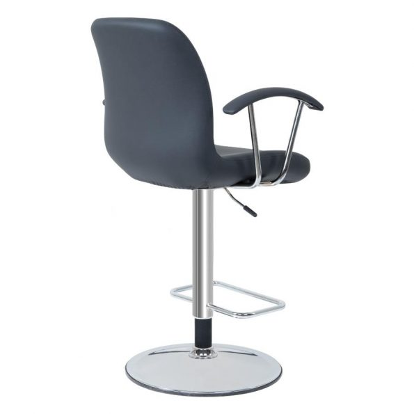 3107-sedef-kollu-bar-sandalyesi-644
