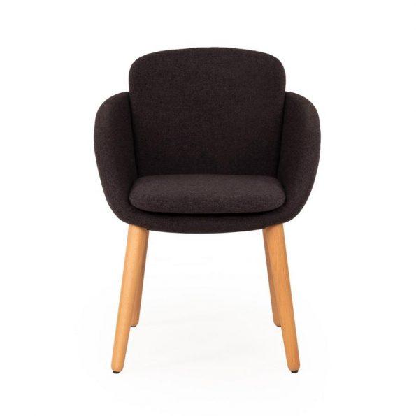3119-icon-sandalyeler-232