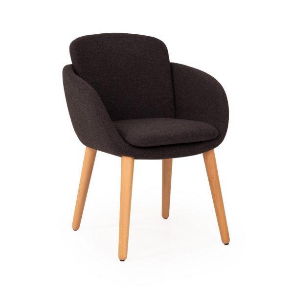 3121-icon-sandalyeler-31