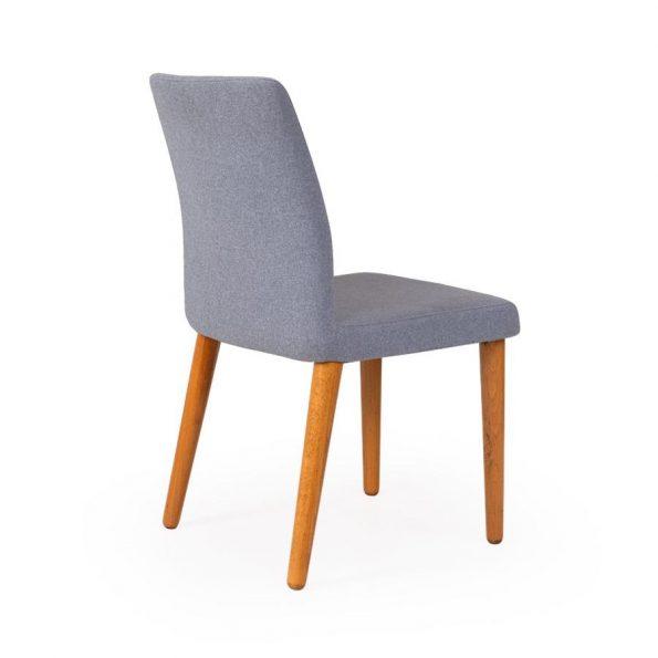 3130-patara-sandalyeler-702
