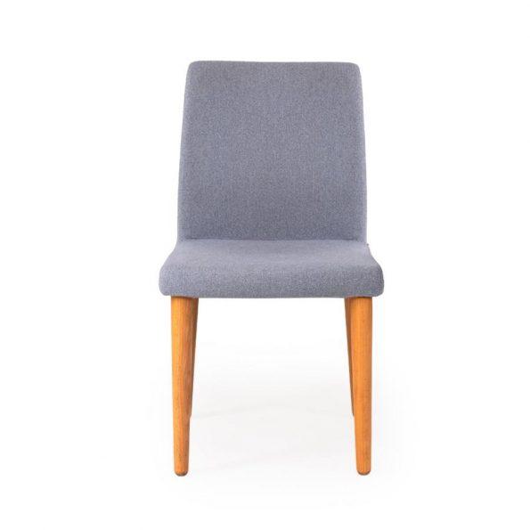 3131-patara-sandalyeler-576