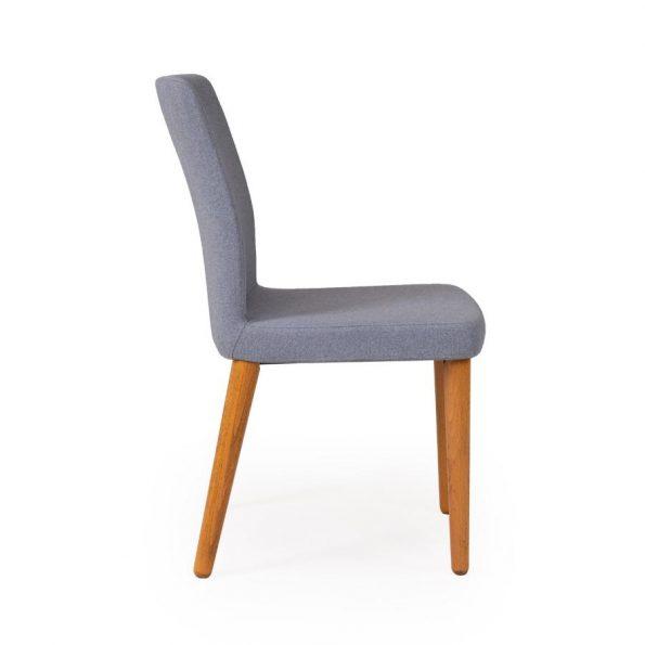 3132-patara-sandalyeler-310