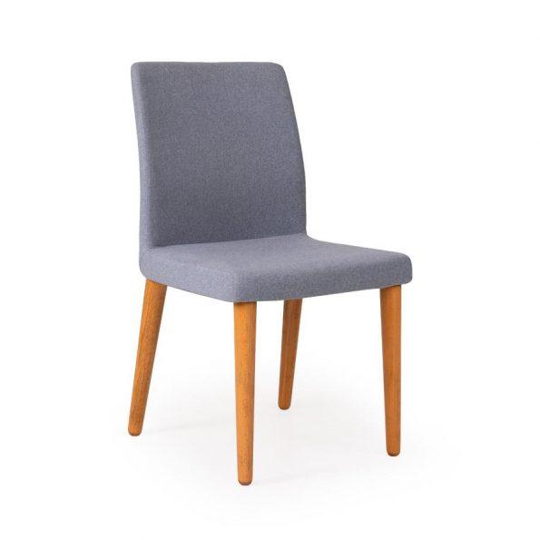 3133-patara-sandalyeler-693