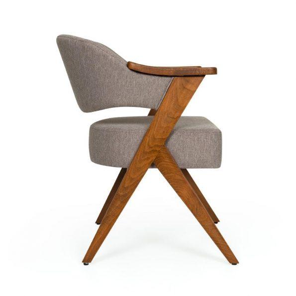 3139-goya-sandalyeler-961