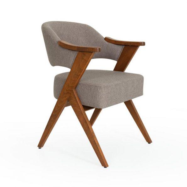 3140-goya-sandalyeler-226