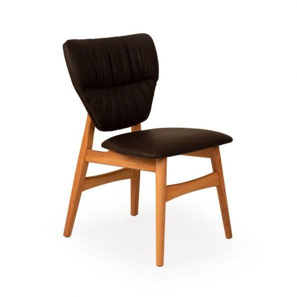 3144-petra-sandalyeler-441